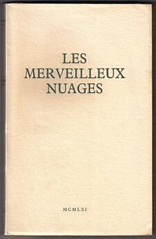 Sagan_Merveilleux_Nuages