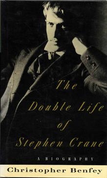 Stephen_Crane_Double_Life
