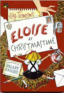 Eloise_Christmastime_Inventory