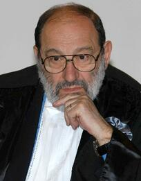 Umberto_Eco_PD