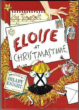 eloise_at_christmastime