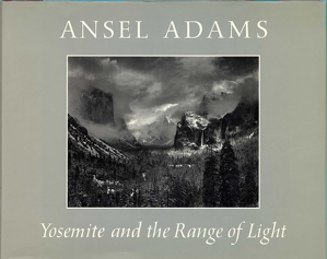 ansel_adams_yosemite_inventory