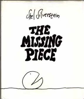Silverstein_Missing_Piece_Inventory