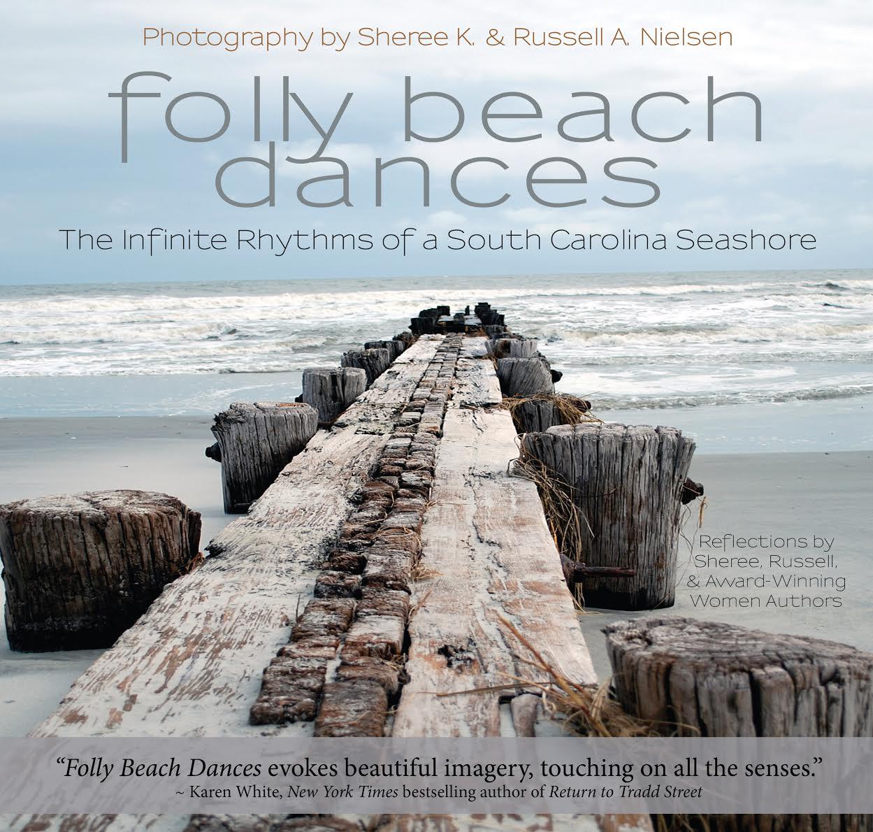 Sheree_folly_beach_dance