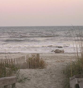 Sheree_folly_beach_dance2-010651-edited