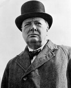 Winston_Churchill_PD