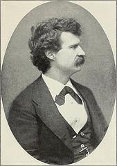 Mark_Twain_PD-2