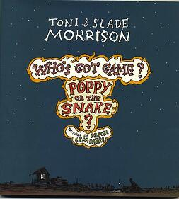 Whos_Got_Game_Morrison
