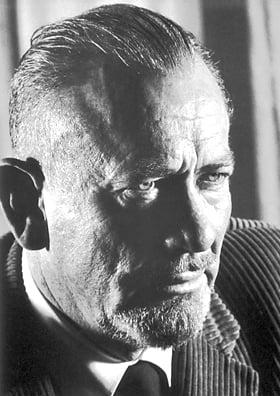 Steinbeck_John_PD
