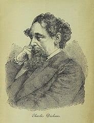 Charles_Dickens_PD