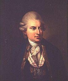 Johann-Friedrich-Struensee