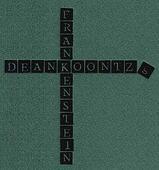 Frankenstein-Dean-Koontz