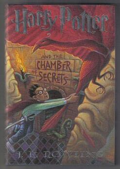 Harry_Potter_Books_JK_Rowling