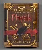 Septimus-Series-Angie-Sage