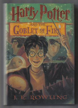 Harry-Potter-Goblet-Fire-Rowling