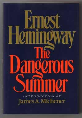 Top Picks: Rare Books for Summer Reading