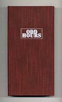 Charnel-House-Odd-Hours-Dean-Koontz