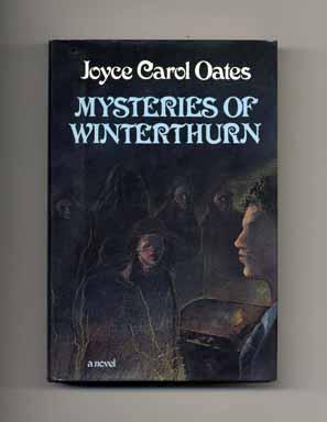 Mystery-Winterthurn-Joyce_Carol-Oates