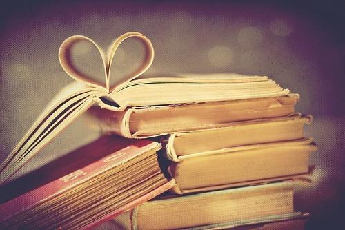 Seven Favorite (Unexpected) Romance Authors