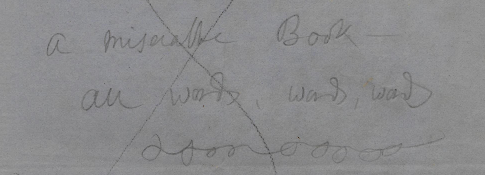 Charles-Dickens-Annotation