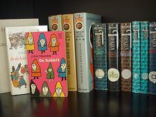 Dutch-Tolkien-Translations-Pieter-Collier