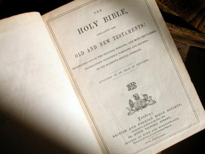 British-and-Foreign-Bible-Society
