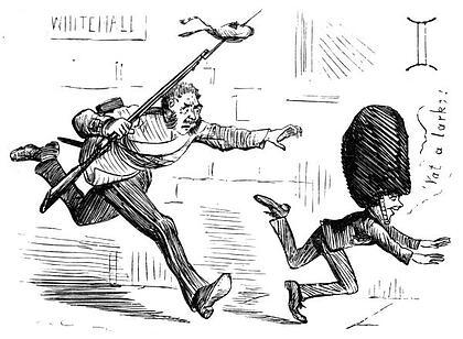 Randolph-Caldecott-punch