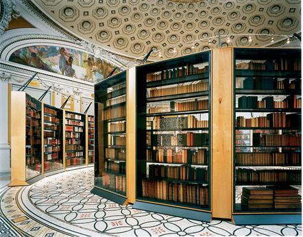 Thomas-Jefferson-Library-Congress
