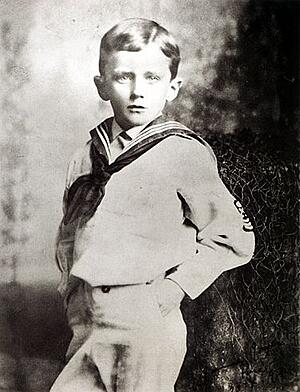james_joyce_age_six,_1888