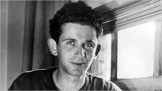Norman Mailer: Novelist, Activist, and New Journalist