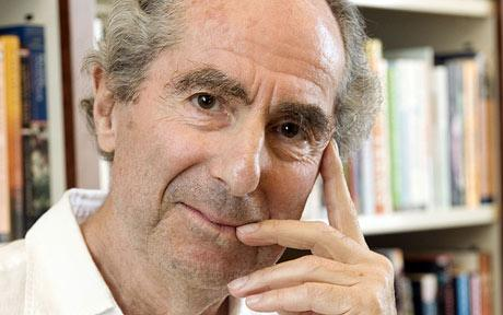 Legendary Author Philip Roth, Age 85, Has Died