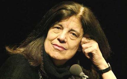 Susan-Sontag
