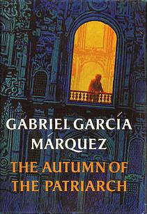 Marquez_Autumn_Patriarch_Inventory