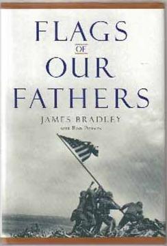 Ten Patriotic Reads for Memorial Day
