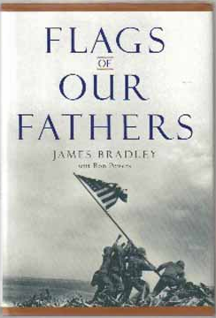 Bradley_Flags_Fathers_inventory.jpg