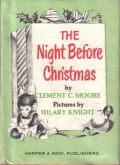 Night-Before-Christmas-Moore-Knight-715277-edited