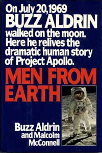 Aldrin_Men_Earth_inventory