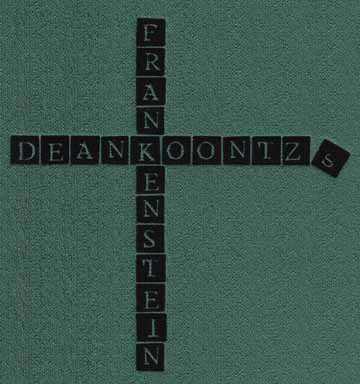Koontz-Frankenstein
