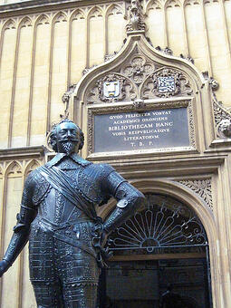 Bodleian_Library_PD