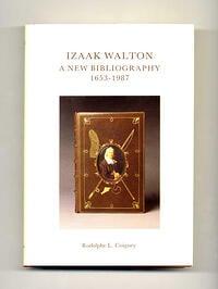 izaak Walton Bibliography Coigney
