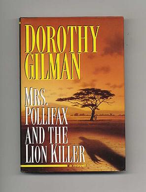 Pollifax-Lion-Killer-Gilman