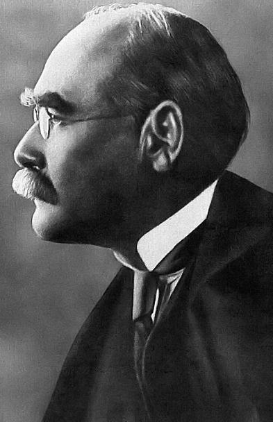 Rudyard_Kipling_PD-1