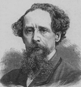 Charles_Dickens_PD-1