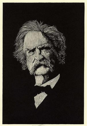 Twain-Moser-Pennyroyal