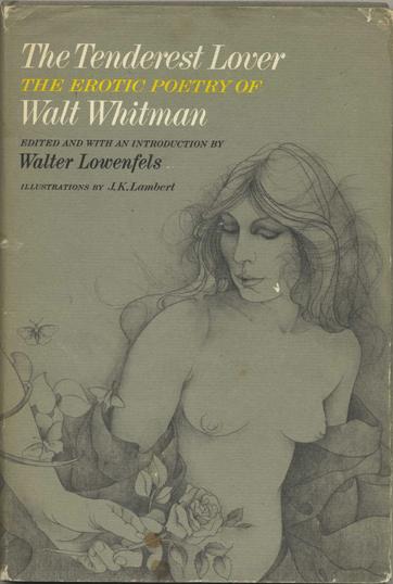 Whitman_walt_inventory