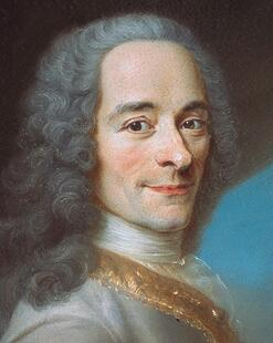 Voltaire_PD