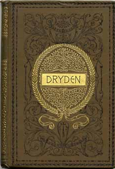 Dryden_Inventory
