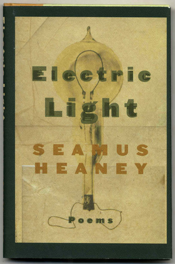 heaney_electric_inventory