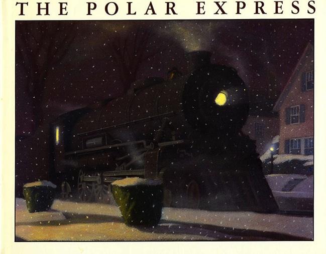 Polar_Express-1.jpg