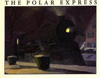Polar_Express-1